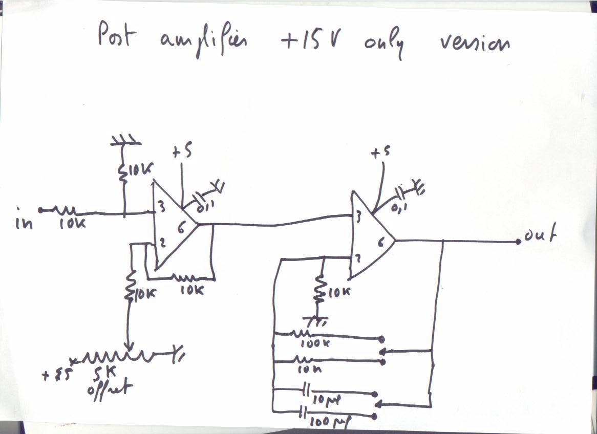 schopampee jpg the printed circuit
